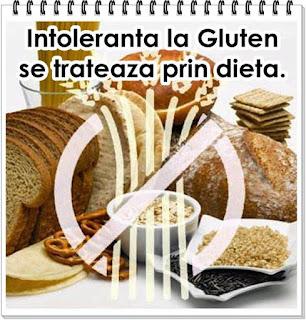 tratament-dieta-intoleranta-la-gluten
