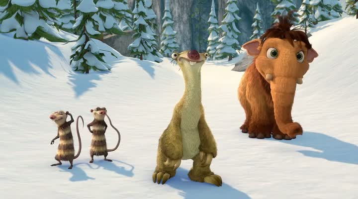 ice age 5 full movie free download 300mb