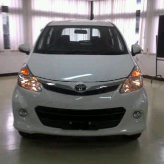 Perbedaan Grand New Avanza E Dan G Bodykit All Yaris Trd Keunggulan Toyota Veloz 2013 ...