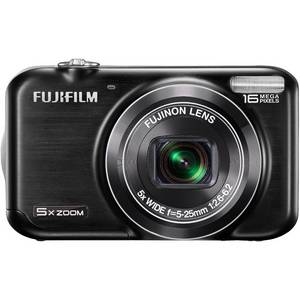 FUJIFILM JX360 digital camera