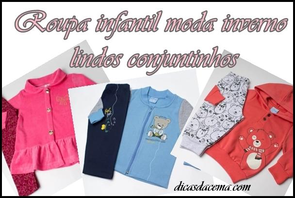 Roupa-infantil-moda-inverno-lindos-conjuntinhos-1