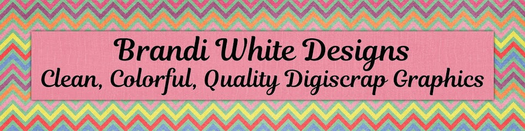 Brandi White Designs (DigiBrandi)