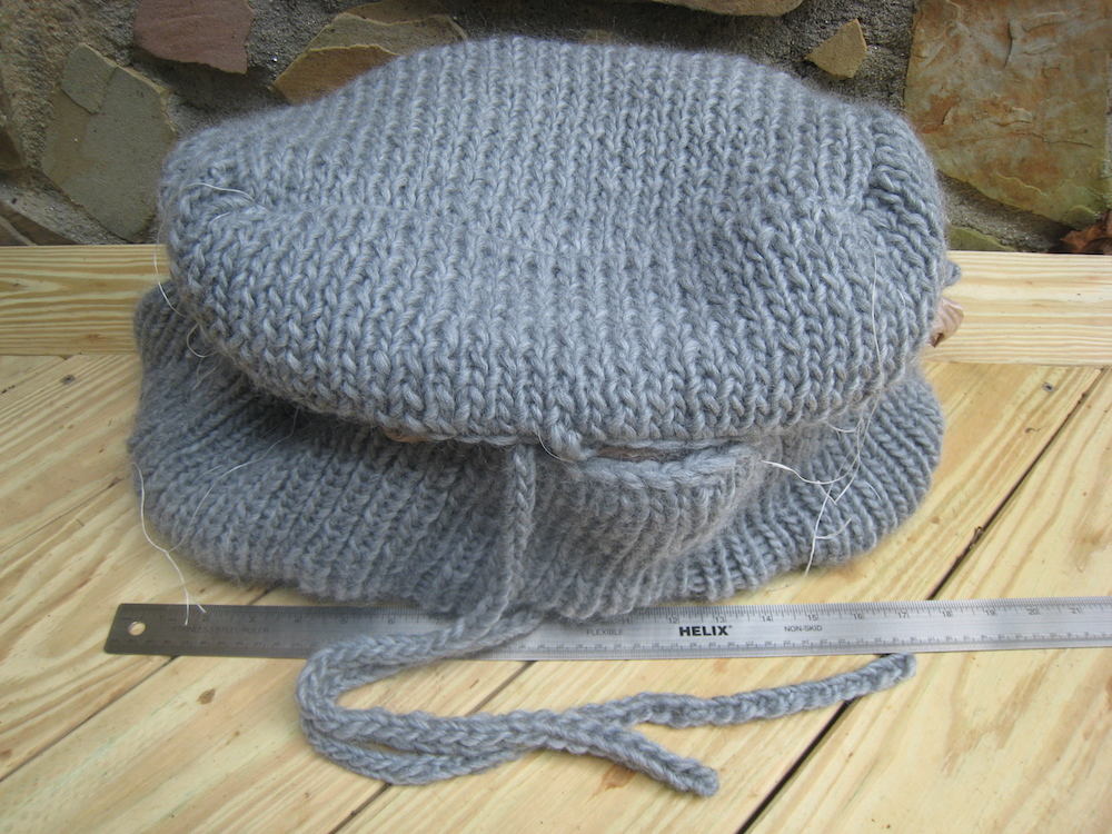 a2d163427 Knot Knecessarily Known Knitting: 2017