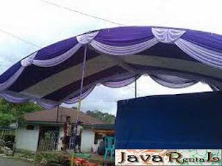 Sewa Tenda Canopy - Sewa Tenda Canopy Event