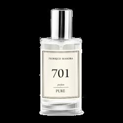 Tanie Oryginalne Perfumy FM 701