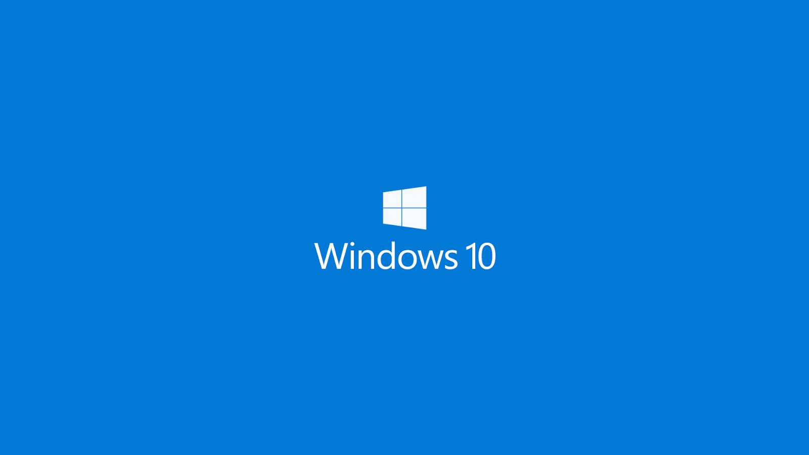 Windows 10 Pro Final Original Microsoft Vlsc: DOWNLOAD Windows 10 Pro 32/64 Bits + Ativador