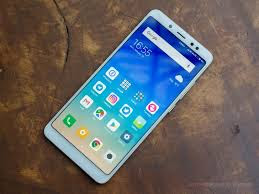 Xiaomi Redmi Note 5 Pro smartphone will be in less than Rs 12,000