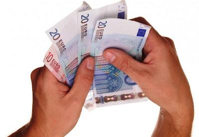 daftar nama money changer di kota Tangsel - Tangerang Selatan