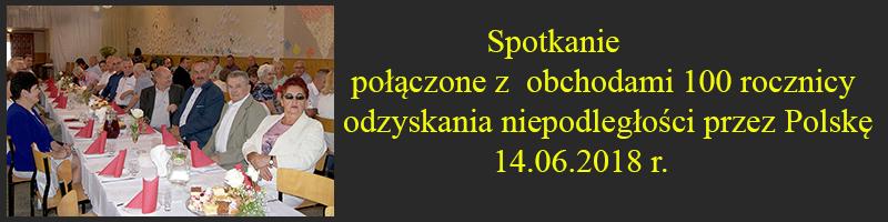http://emeryci-strazacy-legnica.blogspot.com/p/blog-page_498.html