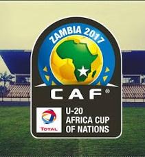 الجدول الكامل لبطولة كأس امم افريقيا 2019, القنوات الناقلة , موعد وتوقيت المباريات ,الاهداف ,المراكز والنقاط