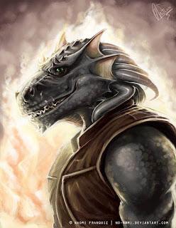 http://no-nami.deviantart.com/art/Comm-Dragonborn-167344890