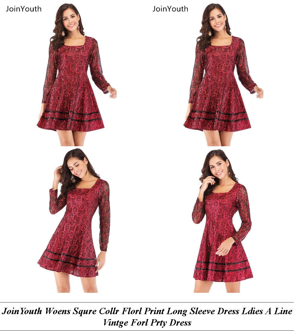 Prom Dresses Short - Sale Items At Argos - Womens Short Dressing Gown Jacket