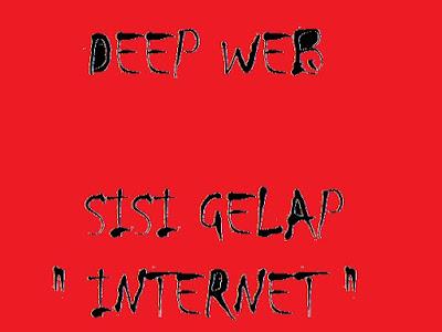 Image-situs-di-DEEP-WEB-yang-harus-kita-hindari