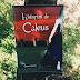 Historias de Caleus, Caryarit Ferrer.