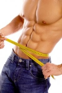 How To Gain Weight Fast For Men | Ways To Gain Weight Fast For Men