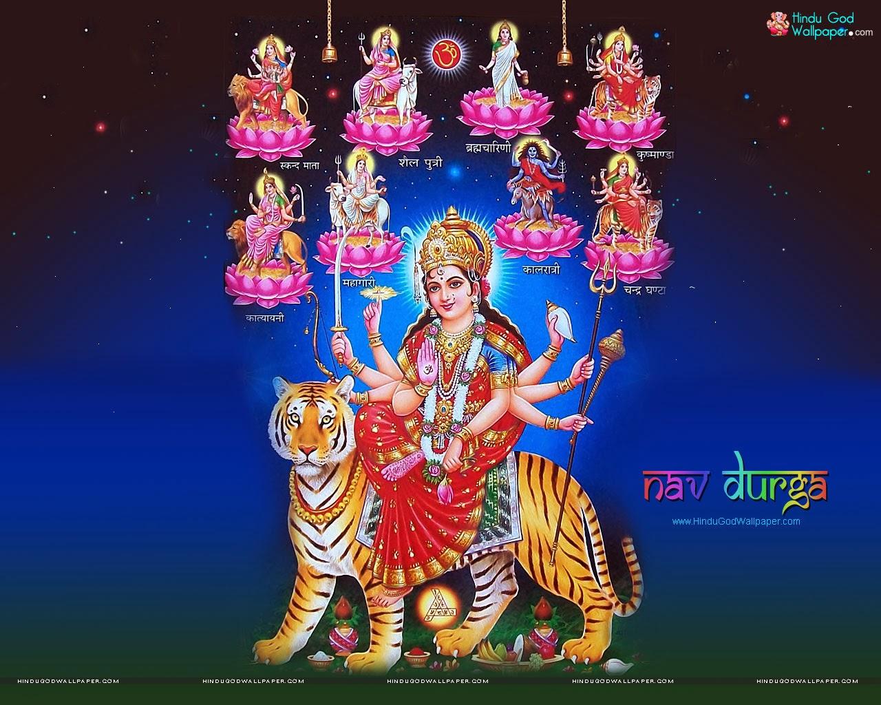 jai shri krishna hd image download