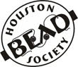 Houston Bead Society: Soutache Jewelry