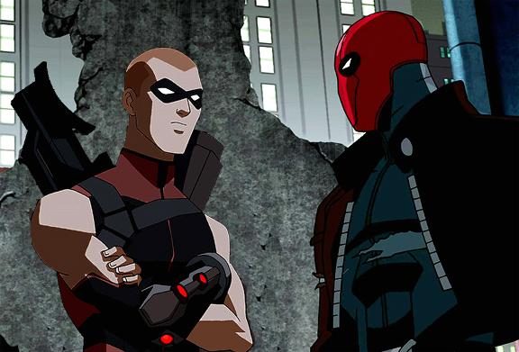 Batman.Under.The.Red.Hood.2010.REPACK.720p.BluRay.x264-QCF ...