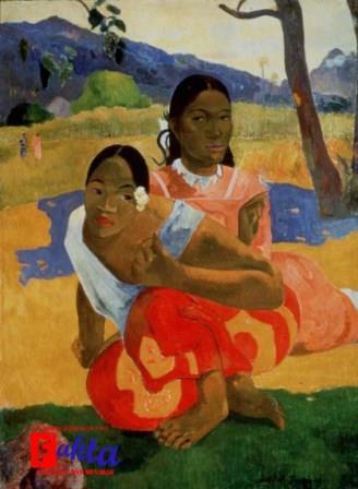 lukisan when will you marry lukisan termahal di dunia