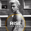 Taeyang - Eyes Nose Lips Lirik Terjemahan Bahasa Indonesia (Romanization / English / Hangul) ~ Korean Lovers