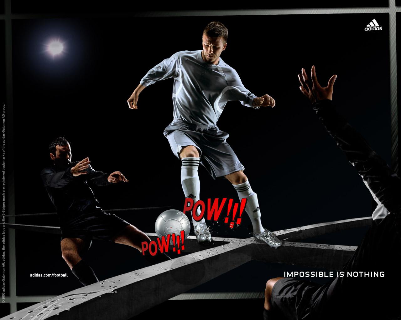 adidas american football quotes - photo #36