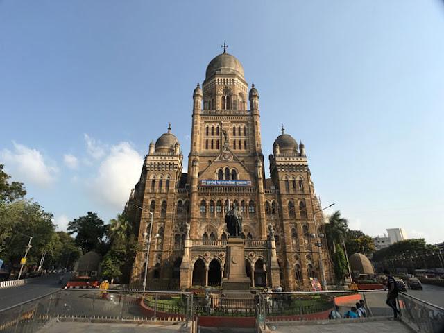 review shots exolens pro zeiss india