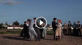https://www.facebook.com/absolutoportugal/videos/10152611406528935/