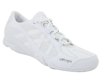 White Kaepa Tennis Shoes