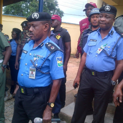 anambra councillor killed nephew