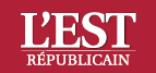 http://www.estrepublicain.fr/edition-de-besancon/2016/06/11/besancon-l-euro-2016-a-failli-oublie-michel-vautrot