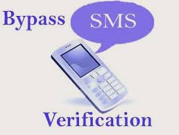 How to Bypass SMS Verification- Receive SMS Online for Free
