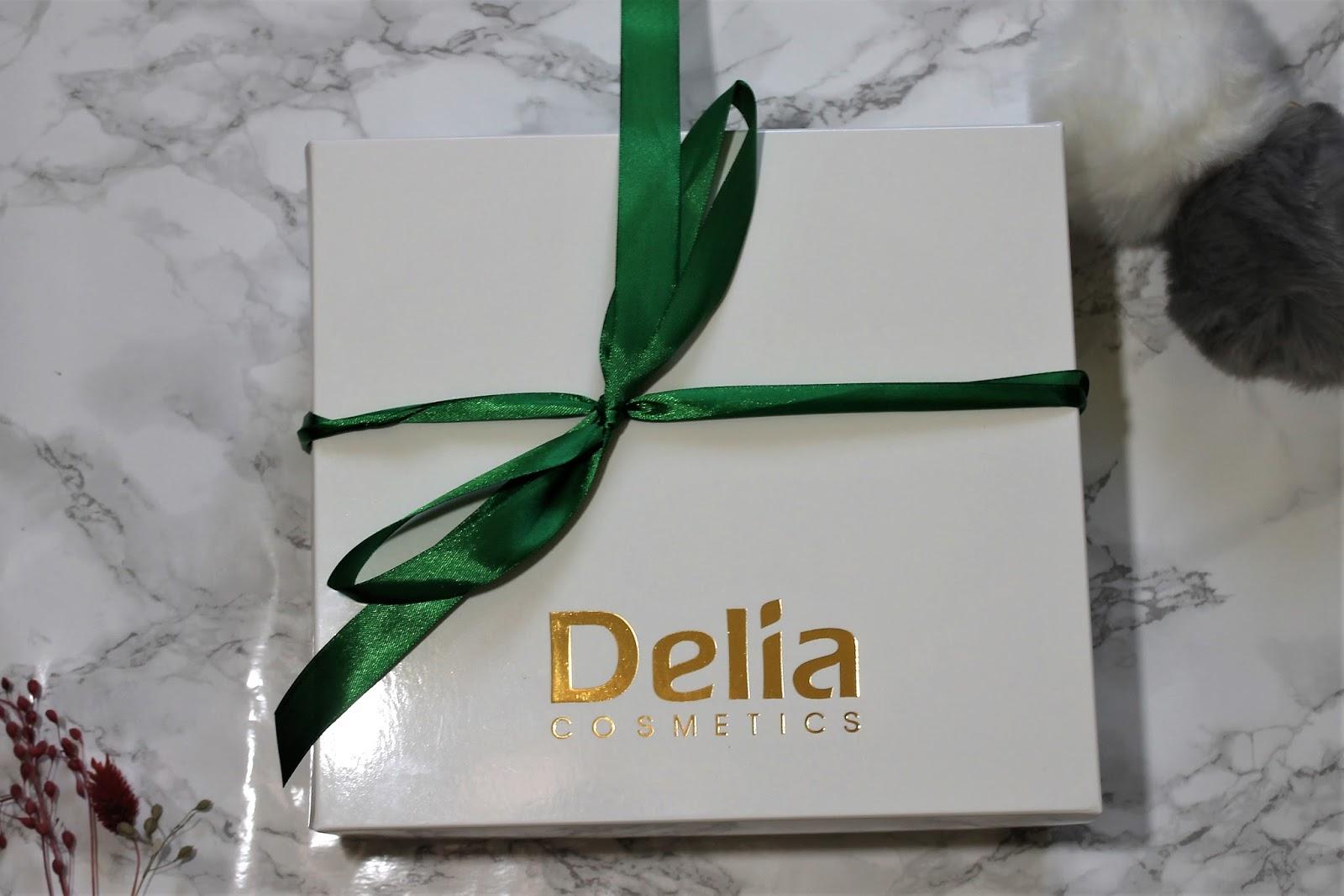 Spa dla stóp Delia podology