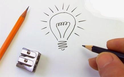 5 Siti per creare un Logo per Azienda o Sito Internet