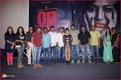Madhavi Latha Short Film Pressmeet-thumbnail-7