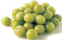 Health benefits of Amla fruit.
