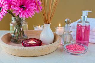 4 Meilleures recettes beauté pour faire un spa à la maison