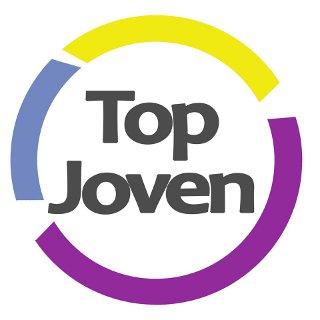 Radio Top Joven
