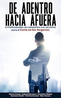 De Adentro Hacia Afuera PDF