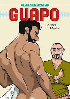 http://www.nuevavalquirias.com/demasiado-guapo-comprar-comic.html