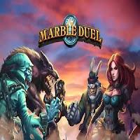 Marble Duel APK MOD Unlimited Money