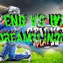 ENG vs WI Dream11 Team | England vs Windies 1st ODI Match Prediction, Team News, Play 11