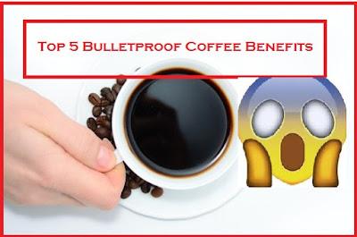 health-benefits-of-bulletproof-coffee