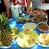 MUST TRY FOODS IN PALAWAN
