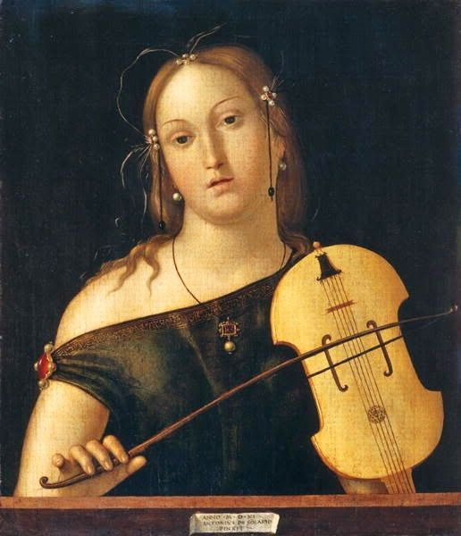 http://jeannepompadour.tumblr.com/post/136443584556/woman-playing-the-viola-by-andrea-solario