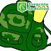 Curso Sargento Anderson anuncia data da prova para concessão de bolsas de estudo para o preparatório para EsSA