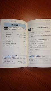正攻の英熟語1000 例6
