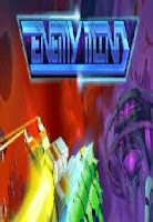 http://www.ripgamesfun.net/2015/03/enemy-mind-1-pc-game-rip-free-download.html