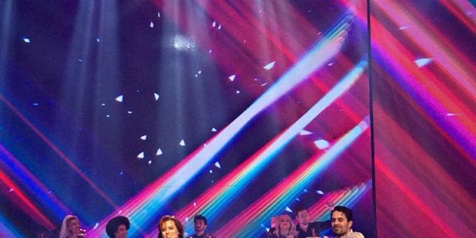 Saturday Night Fever : Le Nightclub disco du Palais des Sports