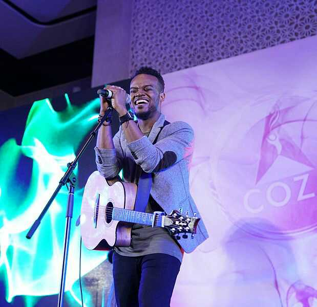 Download] Best Travis Greene Songs 2018 - 2019