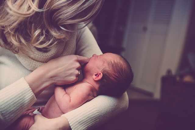 28 Kutipan Paling Indah Untuk Hari Ibu Terbaru